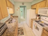 B47_kitchen_01