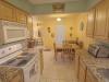 B47_kitchen_02