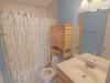 B47_restroom_01