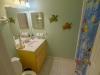 B47_restroom_02