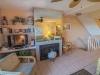 sw46_05_livingroom_03