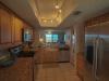 sw46_09_kitchen_01b