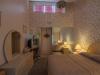 sw46_15_bedroom_03a