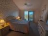 sw46_16_bedroom_03b