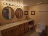 sw46_17_bathroom_04