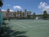 SW_Tennis
