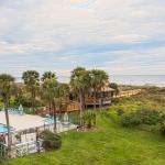 Ocean Villas 30
