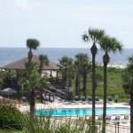 Ocean Villas 51