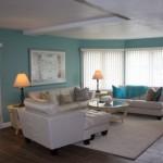 Ocean Villas 73