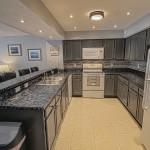Ocean Villas 103