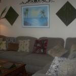 Ocean Villas 126