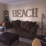 Ocean Villas 14