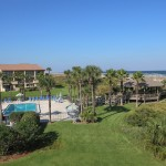 Ocean Villas 35