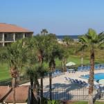 Ocean Villas 24