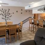 Ocean Villas 118