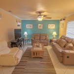 Seaside Villas Brigantine 47